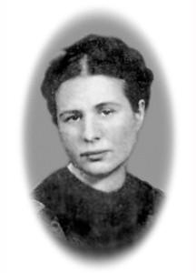 Irena, the Social Worker